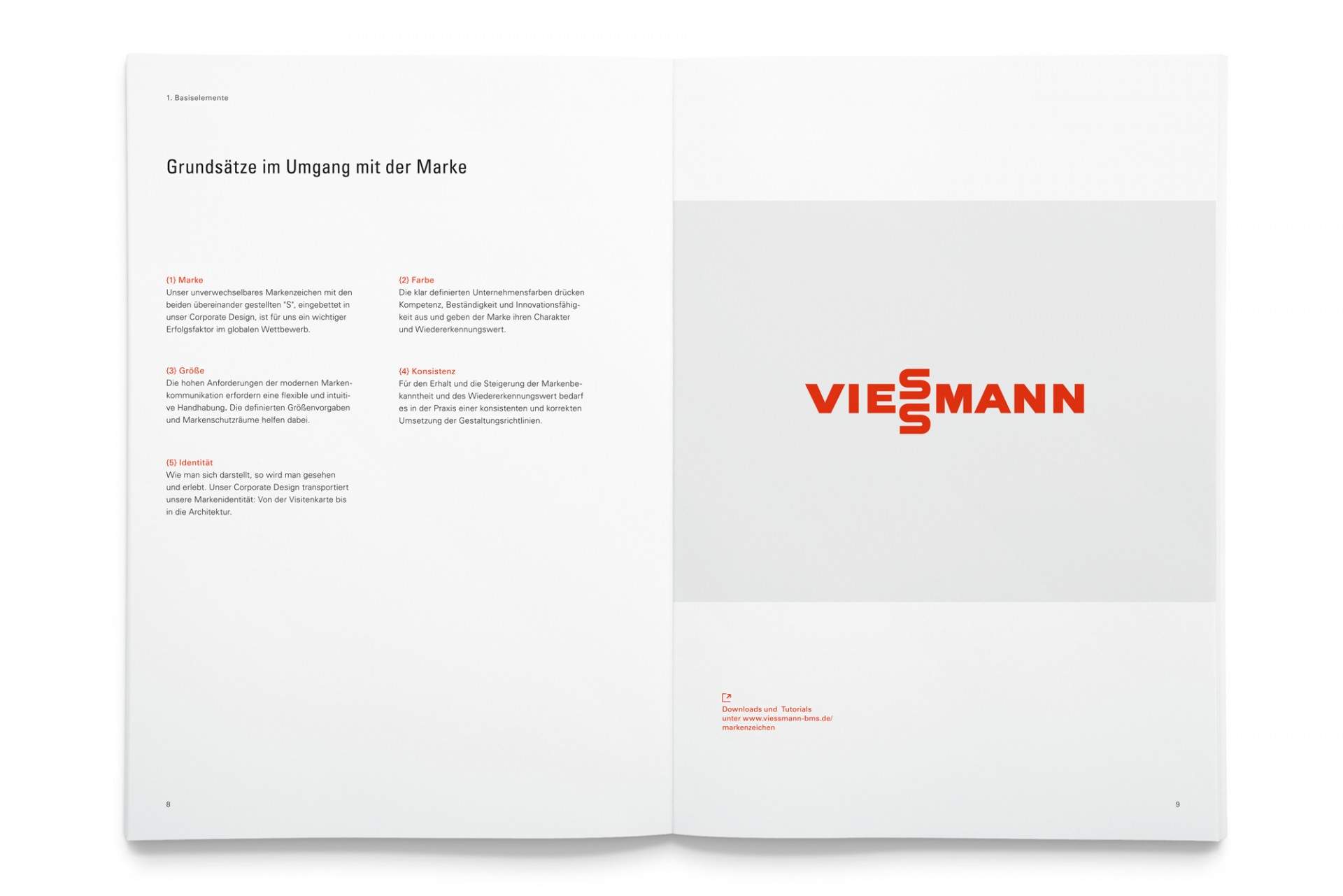 Sonja Rezaii Viessmann Visuell